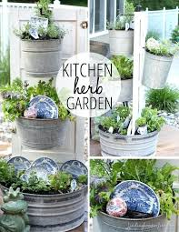 kitchen herb garden ideas diy herb garden backyard kitchen herb garden diy herb garden ideas
