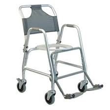 Shower Chairs With Wheels Buy Shower Chairs In Houston Tx Shower Chairs For Sale
