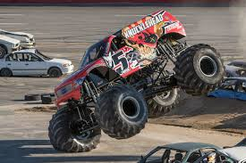 monster jam all trucks register for 2017 events jm motorsport events