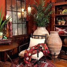 turkish home decor turkish home decor turkish home decor home decoration turkish home