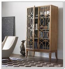 Modern Bookcases With Doors Popular Living Rooms Modern Bookcases With Doors Style Yvotube