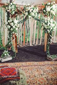 wedding backdrop altar 240 best wedding altars and i do s images on