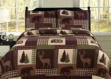 Twin Quilts And Coverlets Quilts Bedspreads U0026 Coverlets Ebay