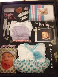baby shadow box exceptional newborn shadow box along with ideas about newborn