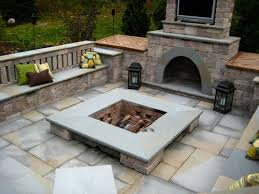 Custom Firepit Pit Top Collection Custom Firepit Small Wooden Fuel Custom
