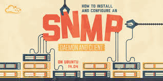 ubuntu network install tutorial how to install and configure an snmp daemon and client on ubuntu