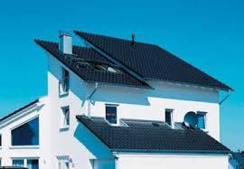 siege social krys как сделать односкатную крышу из профнастила