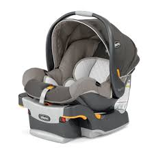 cora siege auto the best infant car seat chicco keyfit 30
