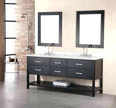 Bathroom Vanities Modern Style Mid Century Modern Bathroom Vanity Dynamicpeople Club