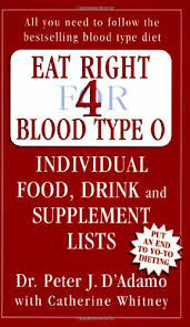 29 best blood type o images on pinterest blood types blood type