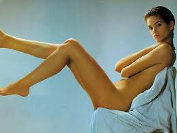 naked photos of jennifer lopez cindy crawford naked 31 photos thefappening