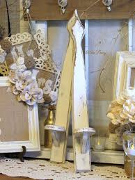spectacular country style candle wall sconces decorating ideas