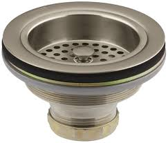 kitchen accessories outdoor kitchen sink kohler sink inserts