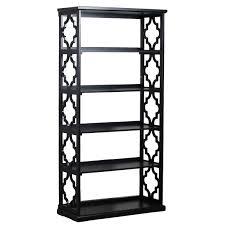 South Shore Shelf Bookcase Sauder Beginnings 3 Shelf Wood Bookcase Oak Finish Best Shower
