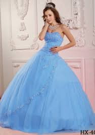 baby blue quinceanera dresses where to buy light blue quinceanera dresses affordable light blue