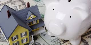 nissan finance principal payment 3 steps to figure out how much mortgage you can afford