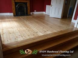 Restoring Hardwood Floors Without Sanding How To Refinish Wooden Floor Without Sanding Parquet Floor