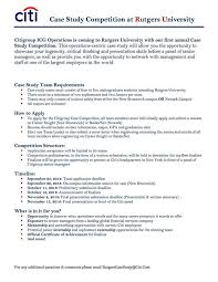resume template administrative manager job profiles psu wrestling 13 best ucs flyers events images on pinterest career carrera