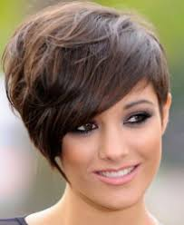 extensions for pixie cut hair a guide to hair extensions for short hair