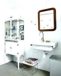 industrial metal bathroom cabinet metal bathroom cabinet stainless steel industrial gilesand