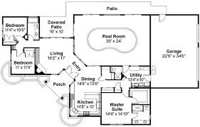 house plans with a pool pool house plans with bedroom fresh design 8 pools with house plans