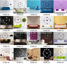 wholesale home decor suppliers china wholesale clocks home decorative online buy best clocks home
