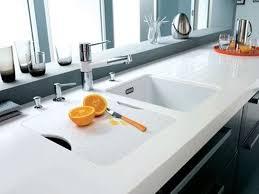 r駸ine pour plan de travail cuisine plan de travail en r sine resine pour cuisine sedgu com thoigian info