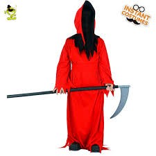 Kids Halloween Devil Costumes Cheap Scary Devil Costume Aliexpress Alibaba Group