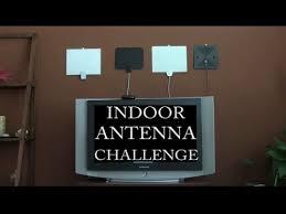 amazon black friday antenna indoor tv antenna challenge hd mohu clear tv amazon basic