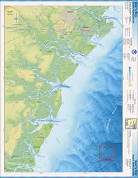 Bank Of America Locations Map by Maps National Marine Sanctuaries