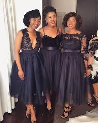 black bridesmaid dresses beautiful bridesmaid dresses new wedding ideas trends