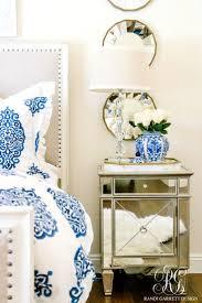 tips for decorating your home 491 best my home randi garrett design images on pinterest