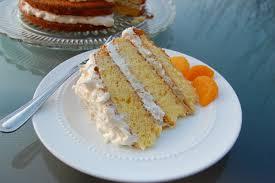 pineapple mandarin orange cake cooking mamas