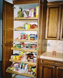 Pantry Kitchen Cabinet 8 Best Pantry Options Images On Pinterest Kitchen Ideas Kitchen