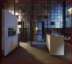 kitchen bath collection vanity home design ideas