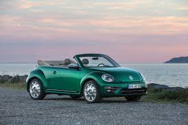 volkswagen ads 2014 vw drops 55 new images of the my2017 vw beetle