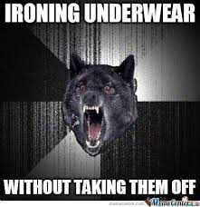 Panties In A Bunch Meme - underwear memes best collection of funny underwear pictures
