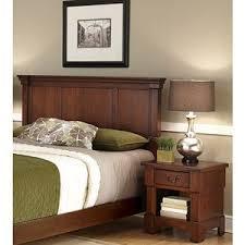 King Cherry Headboard 25 Best Cherry Wood Bedroom Images On Pinterest Cherry Wood