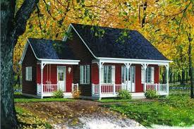small farm house plans small farmhouse plans bungalow tiny