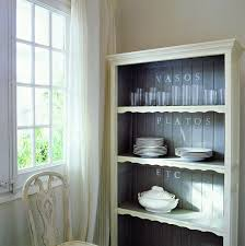 how to rock a vintage cupboard in your interior 25 ideas