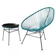Acapulco Outdoor Chair The Original Acapulco Chair By Ok Design Ok Design Home Of The