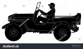 safari jeep clipart jeep silhouette clip art u2013 cliparts