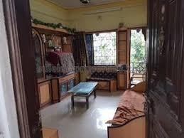 Home Interior Design For 1bhk Flat Apartment Flat For Rent In Phule Nagar Flat Rentals Phule Nagar