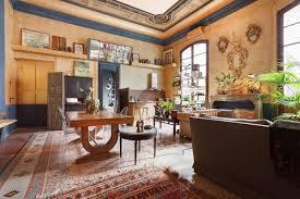 Schlafzimmer Komplett Fernando Einzigartiger Palazzo Mit Garten Zentrum Wohnungen Zur Miete In