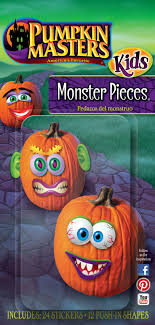 66 best Pumpkin Masters Perfect Pumpkin Products images on
