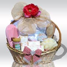 gifts delivered 33 best gift baskets images on gift basket gift