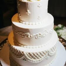 wedding cake jacksonville fl for the of cake 14 photos bakeries 4205 st johns ave