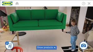 virtual bedroom designer ikea so smart new ikea app places virtual furniture in your home wired