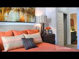 2 bedroom apartments in chandler az vive apartments in chandler az forrent com youtube