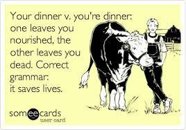 Funny Grammar Memes - monday meme roundup